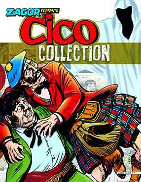 Cico IF (ristampa a colori degli speciali Cico) - Pagina 8 Zagor-presenta-c-5732ee311898c